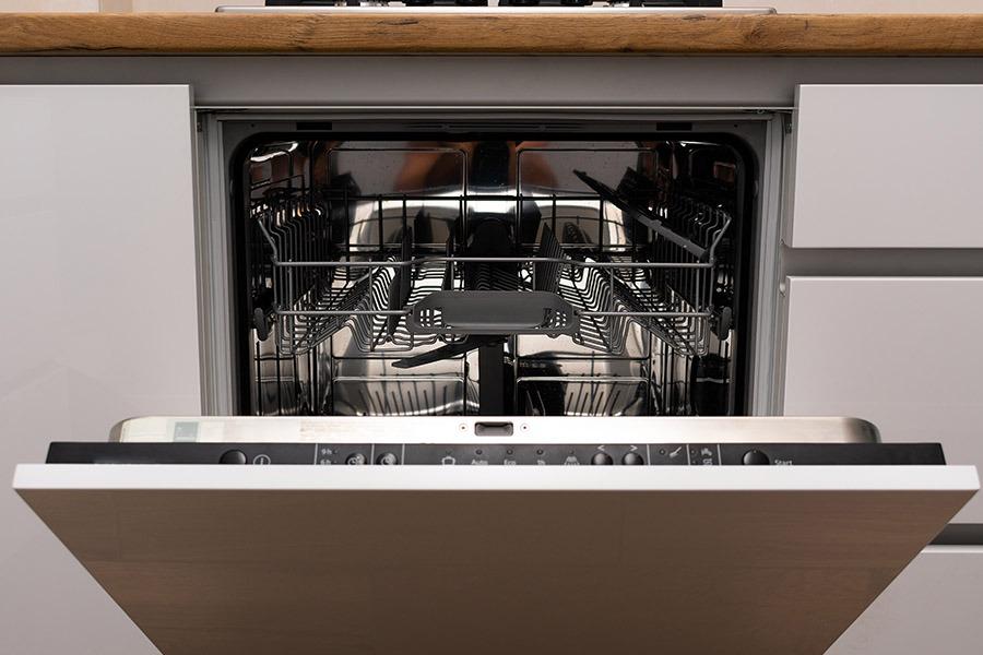 Image of a Dishwasher | Kitchen U