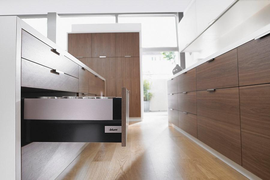 Office Cabinets | Kitchen U